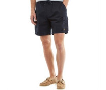 Broadley Shorts Dunkelnavy