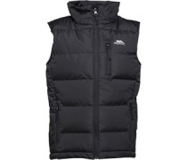 Junior Task Padded Gilet Vest
