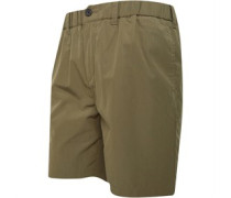 Rips Shorts Oliven