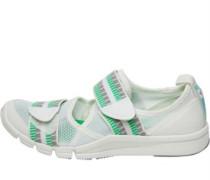 Zilia Sneakers Weiß