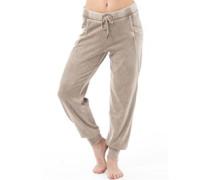 UGG Womens Sybelle Lounge Pants Sugar Pine
