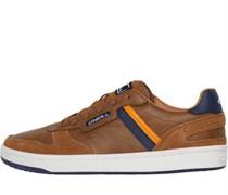 Hobson Low Sneakers Hell