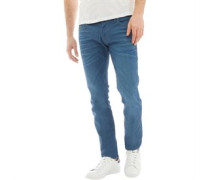Tim Original Jeans in Slim Passform