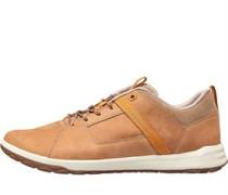 Quest Mod Casual Schuhe Hell