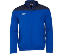 Umbro Herren Training Top Blau