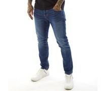 Turalt 417 Jeans in Slim Passform