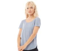 Linette T-Shirt Himmel