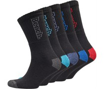 Atlas Socken