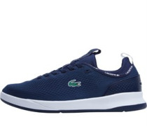 LT Spirit 2.0 Sneakers Navy