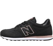 500 Sneakers