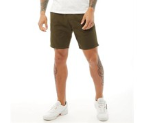 Connor Shorts