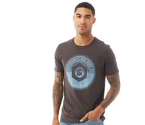 T-Shirt Verblasstes