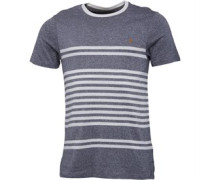 Herren Kintyre T-Shirt True Navy
