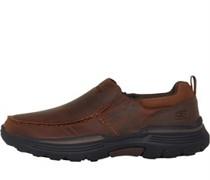 Expended Seveno Schuhe