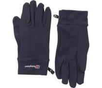 Berghaus Herren Spectrum Handschuhe Blau