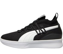 Clyde Court Basketball Sneakers