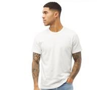 Authentic neck T-Shirt