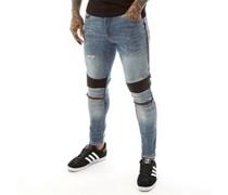 GLA 696 Skinny Jeans