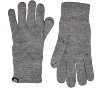 Manicure Handschuhe meliert