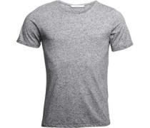 Randy T-Shirt Graumeliert