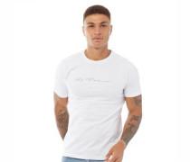 Formia T-Shirt