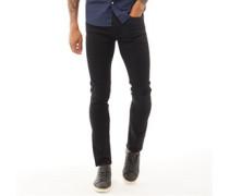 519 Skinny Jeans