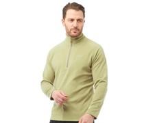 Blackford 1/2 Zip Micro Fleece