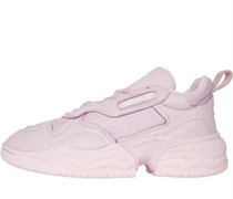 Supercourt RX Sneakers