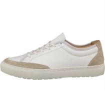 Tora Sneakers Weiß