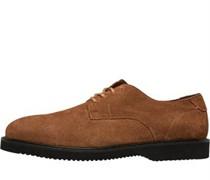 Schuhe Hell