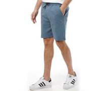 Herren Tarrant Shorts Stellar Marl