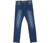 Skinny Jeans Denim