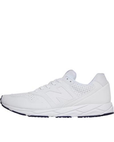 96 Sneakers Weiß