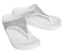 Cali Breeze 2.0 Luxe Foam Sandalen