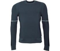 Phantom Sweatshirt  Grün