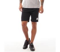 Locust Shorts