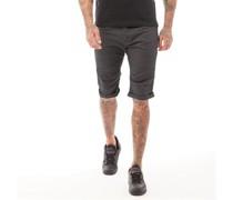 Mitzi Chino Shorts