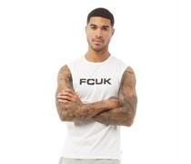 FCUK Top