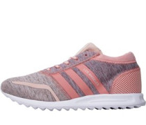 innovative design 30ac5 06cc3 Adidas Los Angeles Damen Sale schorfheidetourismus.de