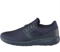 Herren Payne Sneakers Navy
