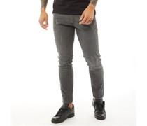 Tranfold Jeans in Slim Passform