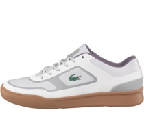 Herren Explorateur Sport Sneakers Grau