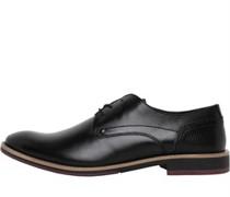 Ridley Schuhe