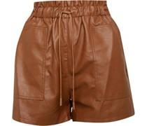 Roxanne Shorts