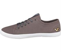Voi Jeans Herren Sanford Freizeit Schuhe Grau
