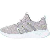 SKECHERS  Solar Fuse Electric Pulse Sneakers