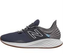 Fresh Sneakers Mittel