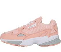 Falcon Sneakers