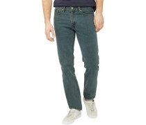 511 Jeans in Slim Passform Blau