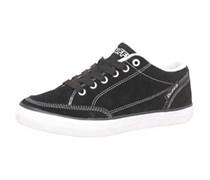 Duffs Junior Shoes Black Black